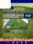 Manual Fitodepuración