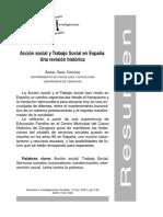 Dialnet-AccionSocialYTrabajoSocialEnEspana-170281 (2) (1).pdf