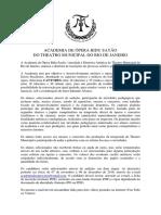Edital-Academia-de-Ópera-27-10-2016.docx