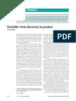1pennicillin