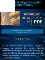 SINDROME DE GUILLAIN BARRE.ppt