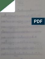 DLG - Trombon