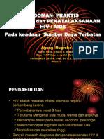 HIV AIDS nggone mbak osni.pdf