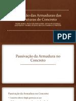 Corros_o_das_Armaduras_das_Estruturas_de_Concreto.pdf