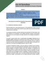 PARADIGMAS_PEDAGOGICOS.pdf