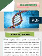 ppt-dna-sequensing.pptx