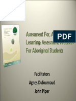 5AAssessmentPractices.pdf