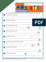 Writing Complex Sentence.pdf