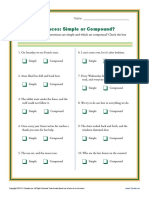 Simple or Compound.pdf