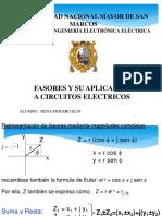 Mena Figueroa (Fasores)