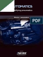 AW2079-80-02 Automatics Electro-pneumatics.pdf