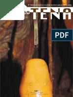 08-Boletin-Tena.pdf