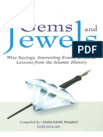 Gems And Jewels.pdf