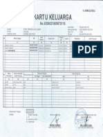 Contoh KK.pdf