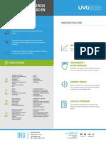 Ciencias_de_la_Administracion.pdf