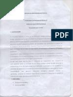 bases del concurso de periodico mural.pdf