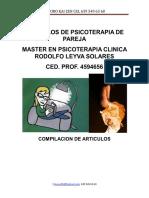 Terapia-de-Pareja.pdf