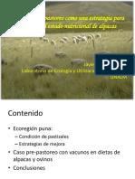 Sistemas_pastoreo_alpacas1.pdf