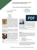 PumpLecture6 (1).pdf