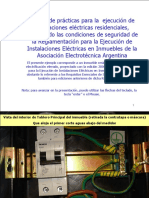 Practicas ejecucion APSE (Asoc Promocion Seg Electrica).pdf