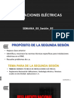 SEMANA_03_Sesión_02_UC_INST_ELÉCT_2016_IIpptx (1).pdf