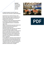 Por Qué Guatemala Es Un Paraíso Fiscal