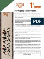 UFF_Vestibular_2005_1aEtapa.pdf