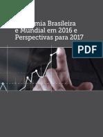 01 Economia Brasileira Mundial