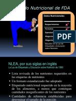 3 ETIQUETADO NUTRICIONAL DE FDA.pdf