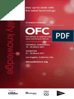 2017-OFC-Attendee-7Dec.pdf