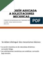 Duble,Marcos-TrabajoFinalCorrosionAsociadaSolicitacionesMecanicas [Modo de Compatibilidad]