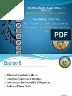 tema3.0