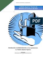 adm y niveles.pdf