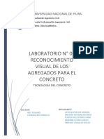 Formato Lab. Tc