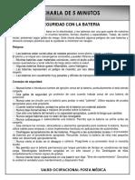TEMA 1 SEGURIDAD CON LA BATERIA (1).pdf