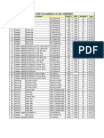 LG N4B1 HDD Compatibility 20090623