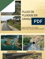 7.FLUIDOS EN CANALES.pdf