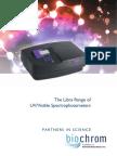 Libra-Spectrophotometers-Brochure_2.pdf