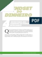 04-Investindo-seu-dinheiro-de-forma-inteligente.pdf