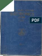 The Philippine Electronics Code