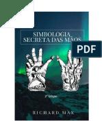 a simbologia secreta das maos.pdf