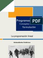 programacionenterafinal-160228162250