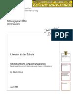 Literatur_in_der_Schule_Kommentierte_Listen.pdf