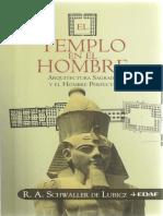 El-templo-en-el-hombre-Arquitectura-sagrada-y-el-hombre-perfecto.pdf