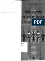 Ziley Mora-Magia y Secretos de La Mujer Mapuche-PDF (1)