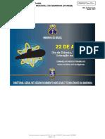SDSF.pdf