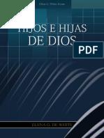 Hijos e Hijas de Dios