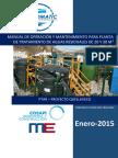 Manual PTAR - CosapiMasErrazuriz.pdf