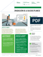 Ficha Técnica Planesi