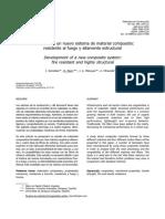 242-361-2-PB.pdf